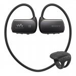 Reproductor de MP3 Sony Walkman
