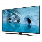 Televisor LED de 49 pulgadas LG 49LH630V