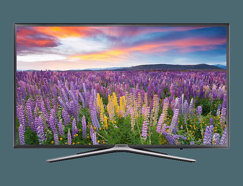 Televisor Samsung UE40K5500AKXXC