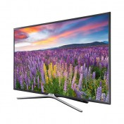 Televisor de 40 pulgadas Samsung UE40K5500AKXXC