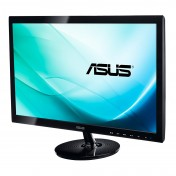 Monitor LED de 21.5 pulgadas Asus VS229HA