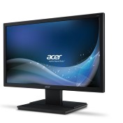 Monitor de 24 pulgadas Acer Professional Value V246HLbmd