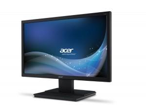 Monitor de 24 pulgadas Acer Professional Value V246HLbmd