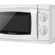 Microondas Taurus 970923000 Instant