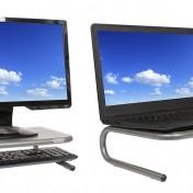 Soporte monitor Pataco 6471