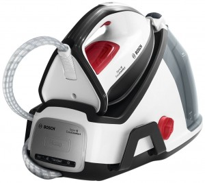 Centro de planchado Bosch TDS6040 EasyComfort Serie 6