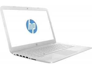 HP Stream 14-ax003ns