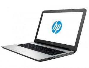 Ordenador HP 15-ay160ns