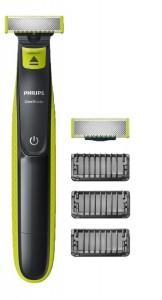 Philips OneBlade QP2520 30