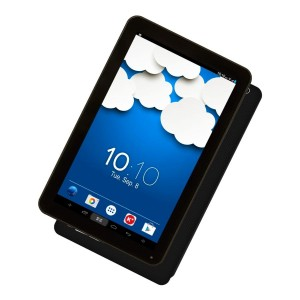 Tablet Woxter QX120