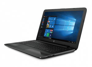 Ordenador portátil HP 250 G5