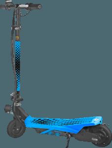 Patinete eléctrico SmartGyro Viper Kid