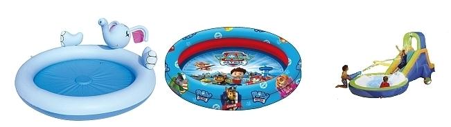 20 dto directo en todas las piscinas en toys r us for Piscina de bolas toysrus