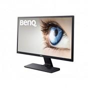 Monitor de 21.5 pulgadas BenQ GW2270H