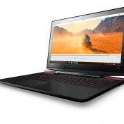Ordenador portátil Lenovo Ideapad Y700-15ISK