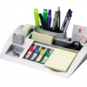 Organizador de escritorio Post-It C50