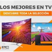 Promocion especial tv