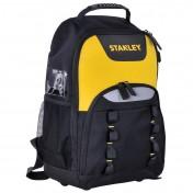 Mochila para herramientas Stanley STST1-72335