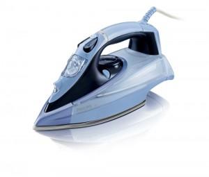 Plancha de vapor Philips Azur GC4865 02