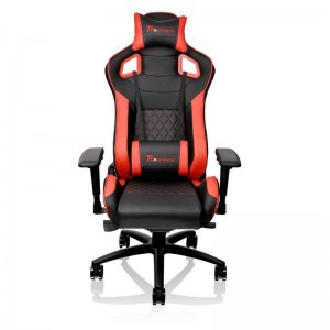 Silla Gaming Thermaltake TTesports GT Fit