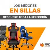 especial sillas escritorio
