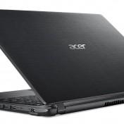 Acer Aspire A315-31-C873