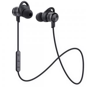 Auriculares Bluetooth Tiergrade