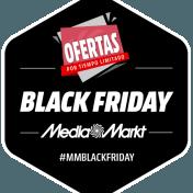 Black Friday 2017 en Media Markt