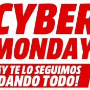 Cyber Monday Media Markt 2017