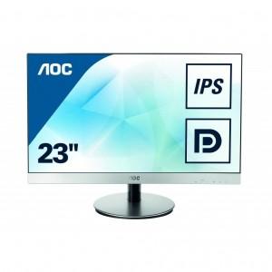 Monitor AOC I2369V