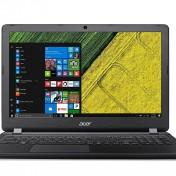 Ordenador portátil Acer Aspire A515-51G-710H i7-7500U