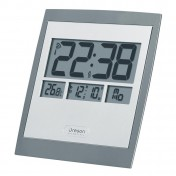 Reloj de pared Oregon Scientific JM-889-NR