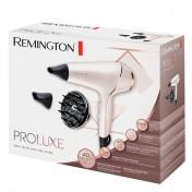 Remington AC9140 PROluxe