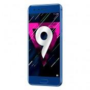 Smartphone Honor 9 azul