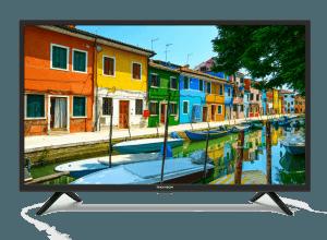 TV LED Thomson 32HD3101