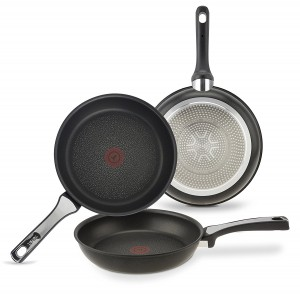 Tefal Expertise