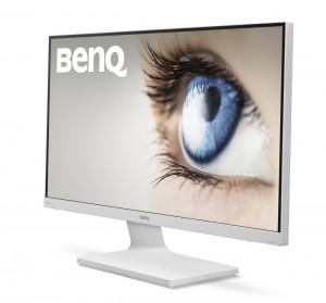 Monitor 27 pulgadas BenQ VZ2770H