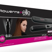 Plancha pelo Rowenta Optiliss Elite SF3122E0