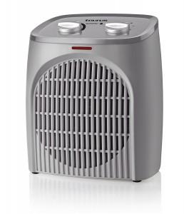 Calefactor Taurus Tropicano Bagno