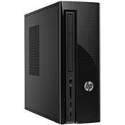HP Slimline 260-p126ns