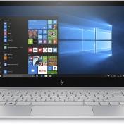 Ordenador portátil HP ENVY 13-ad110ns