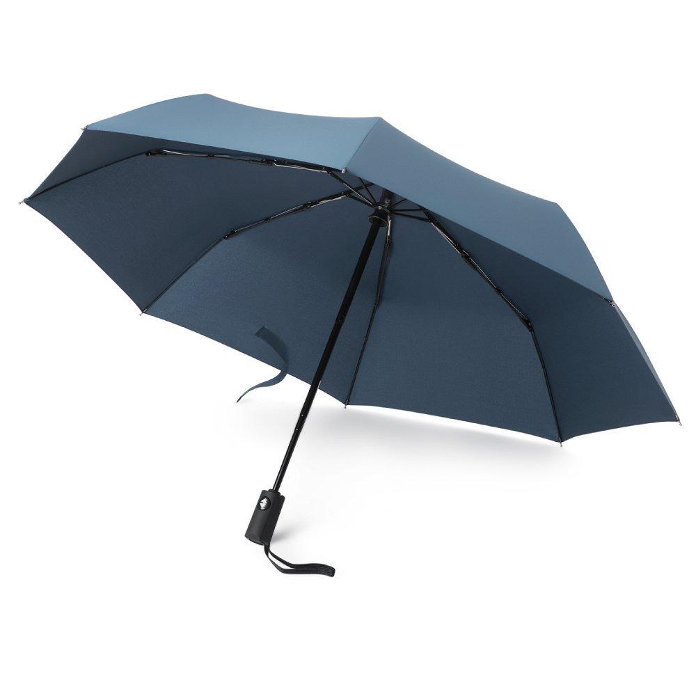 Paraguas plegable Plemo