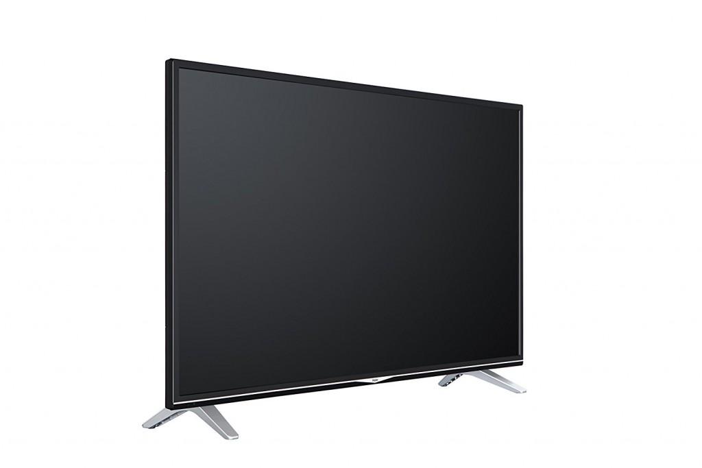 Televisor de 49 pulgadas Haier U49H7000