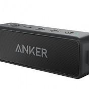 Altavoz Bluetooth portátil Anker SoundCore 2