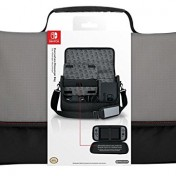 Bolsa de transporte Power A para Nintendo Switch