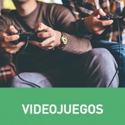 Promoción Stocks Fuera en videojuegos