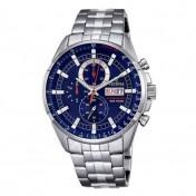 Reloj de pulsera para hombre Festina F6844 3