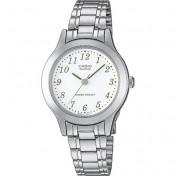 Reloj para mujer Casio LTP-1128PA-7B