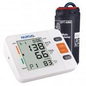 Tensiómetro de brazo HPC0042 Nursal