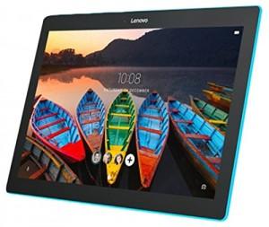 Tablet Lenovo TAB 10